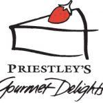 Priestleys Gourmet Delights