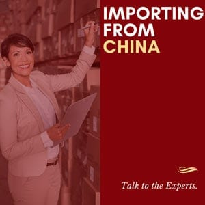 Home - ChinaDirect Sourcing (Importing From China, China