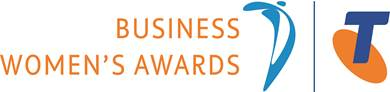 Telstra Business Womens Award